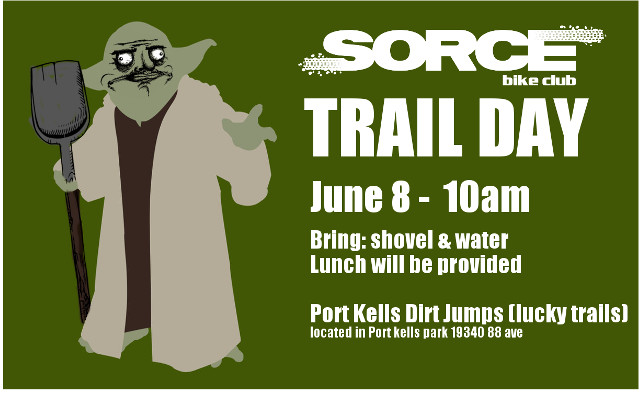 port kells trail day 2014small