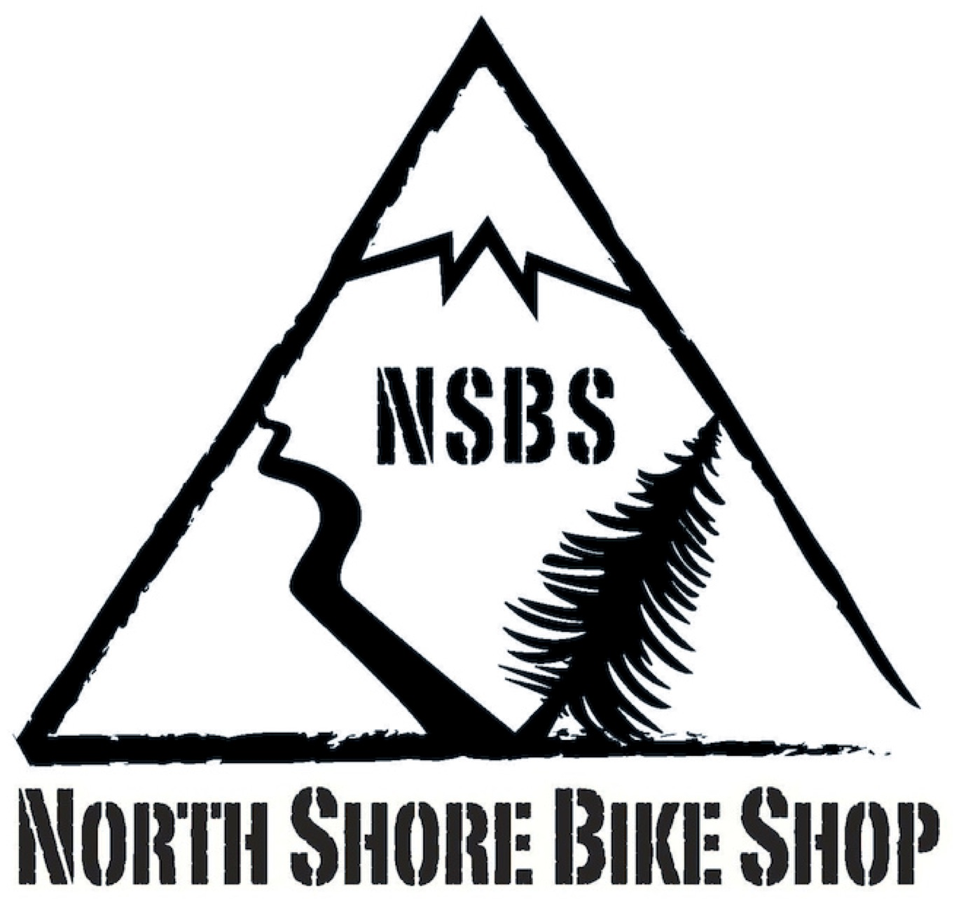 NorthShore Bike Shop